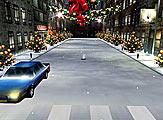 Weihnachten 3D