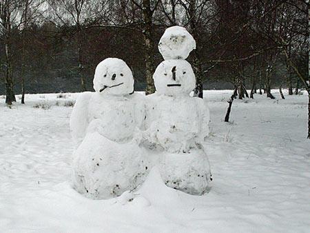 kostenlos winterbilder